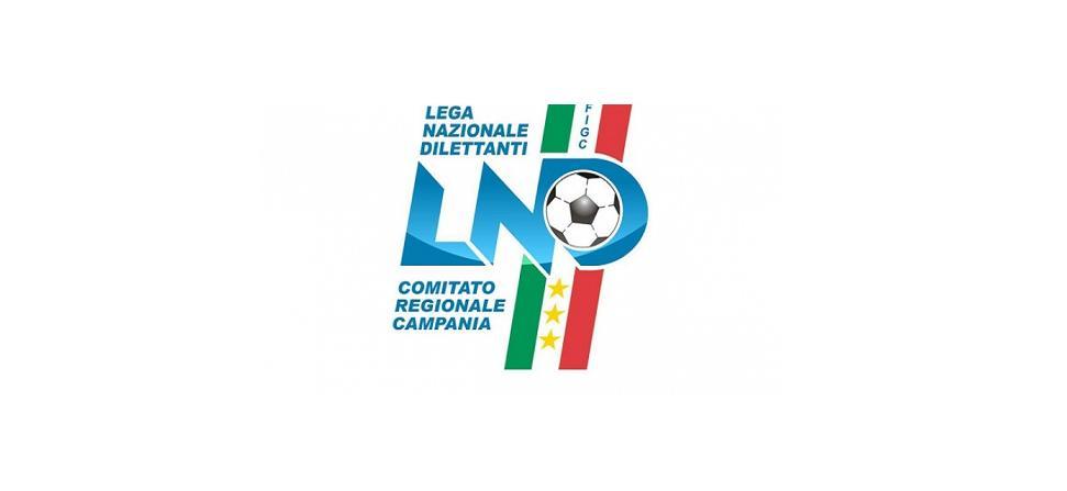 Riparte il calcio dilettantisco regionale