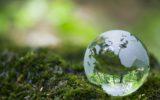 Rischi ambientali: la strategia dei flussi informativi