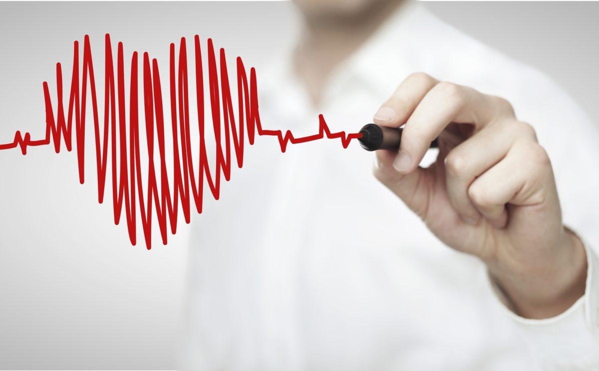 Rischio cardiologico e oncologico: il convegno