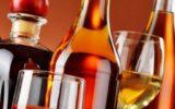 Rischio di dipendenza dell'alcol solo con l'odore