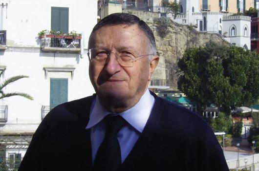 RISCHIO EPIDEMIE CONNESSO ALL'EMERGENZA RIFIUTI