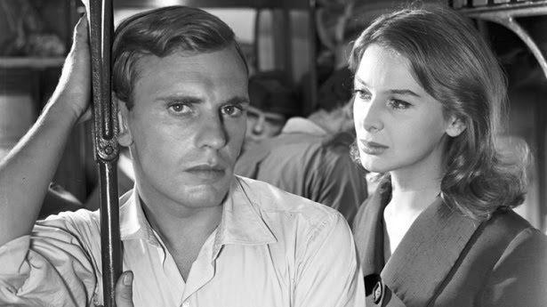 Riscoperte: alla scoperta di un altro cinema italiano