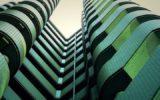 Risparmio energetico e smart building
