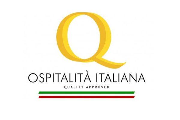 Ristoranti certificati in Russia: Ospitalità italiana 2019