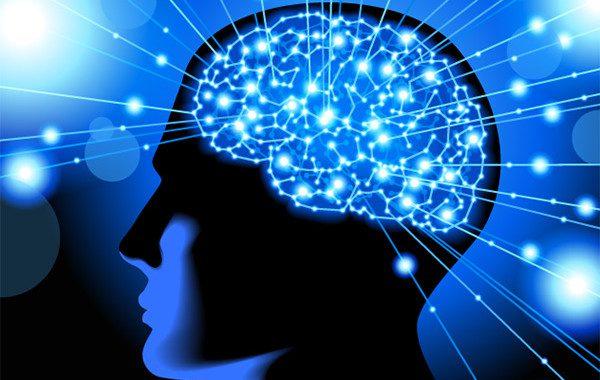 Ristrutturazione cognitiva: dal pensiero distruttivo a quello costruttivo