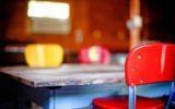 Ristrutturazioni casa: i lavori più richiesti al Nord e al Sud