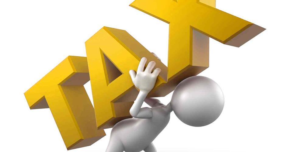 Ritardi di pagamento: 10 proposte per ridurre i tempi a costo zero per lo Stato