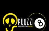 """Ritorna """"Puozzi"""""""