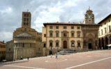 Ritornano ad Arezzo i DANDYdays