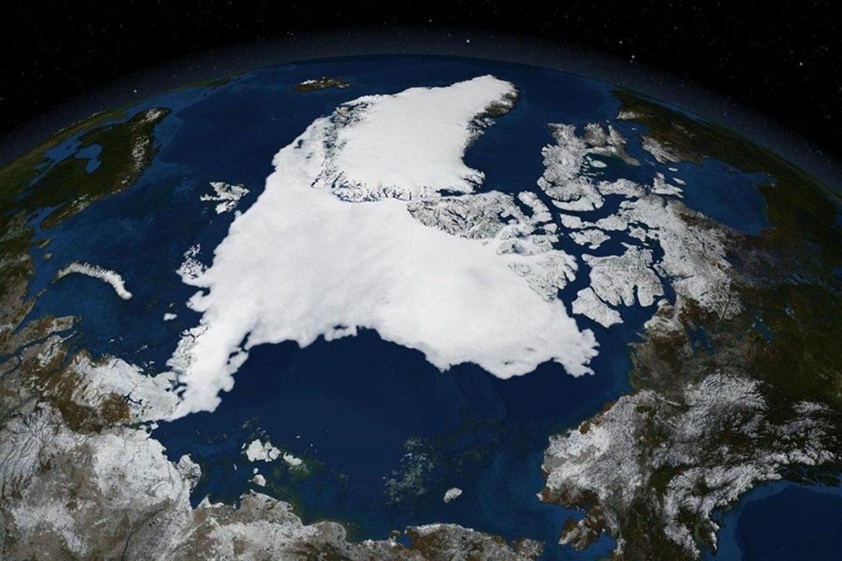 Ritorno al Polo Nord. La Tenda Rossa 2.0