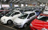 Rivendita auto usate: il mercato online