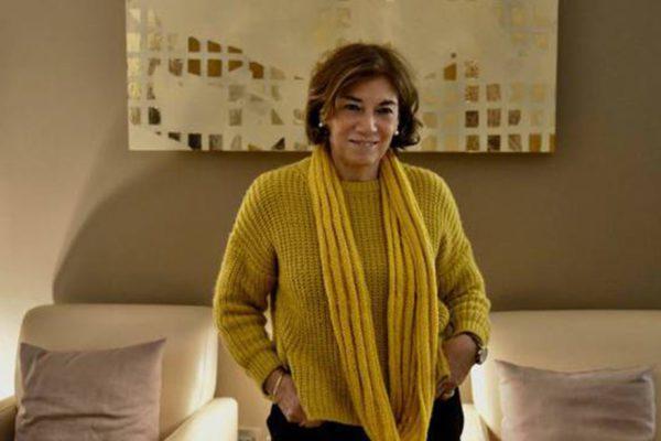 Riverberi Sacri - Maria Pia Dadone