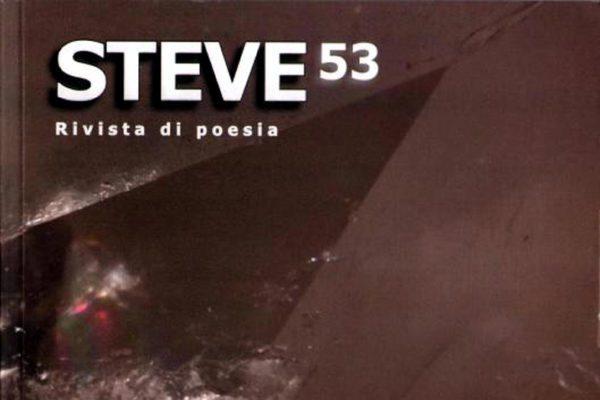 Riviste letterarie: intervista a Carlo Alberto Sitta