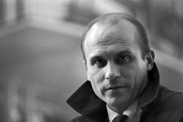R.Kapuscinski: il buon giornalista deve sapere che… (Parte II)