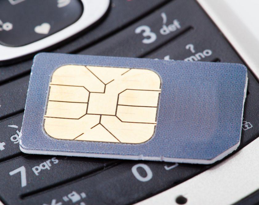 Roaming: abbatuti i costi di telefonia