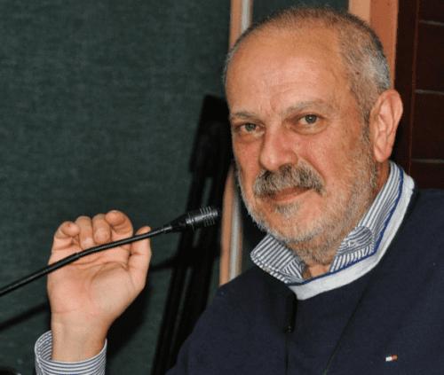 Roberto Pilloton