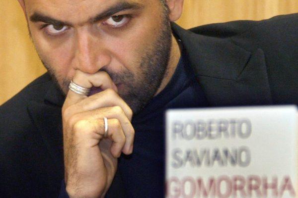 Saviano non è solo Gomorra
