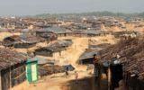 Rohingya: al via vaccinazioni anti-difterite