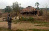 Rohingya: l'appello di Save the Children sulla crisi in Myanmar