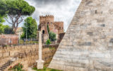 Roma Ostiense