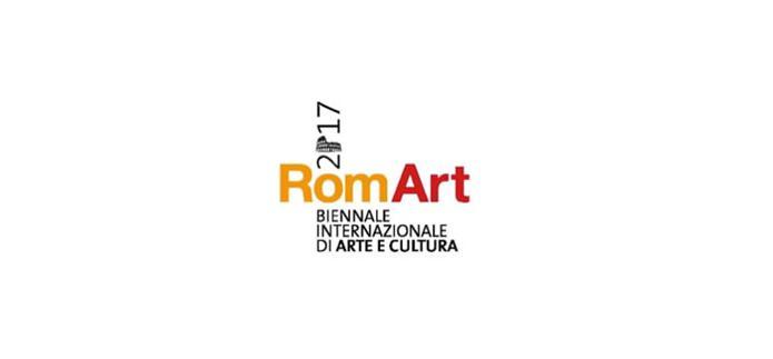 RomArt 2017