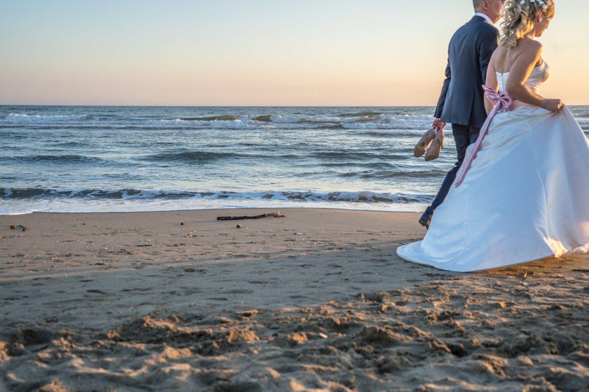 RomaSposa 2019: più di 45mila visitatori per il Salone Internazionale della Sposa