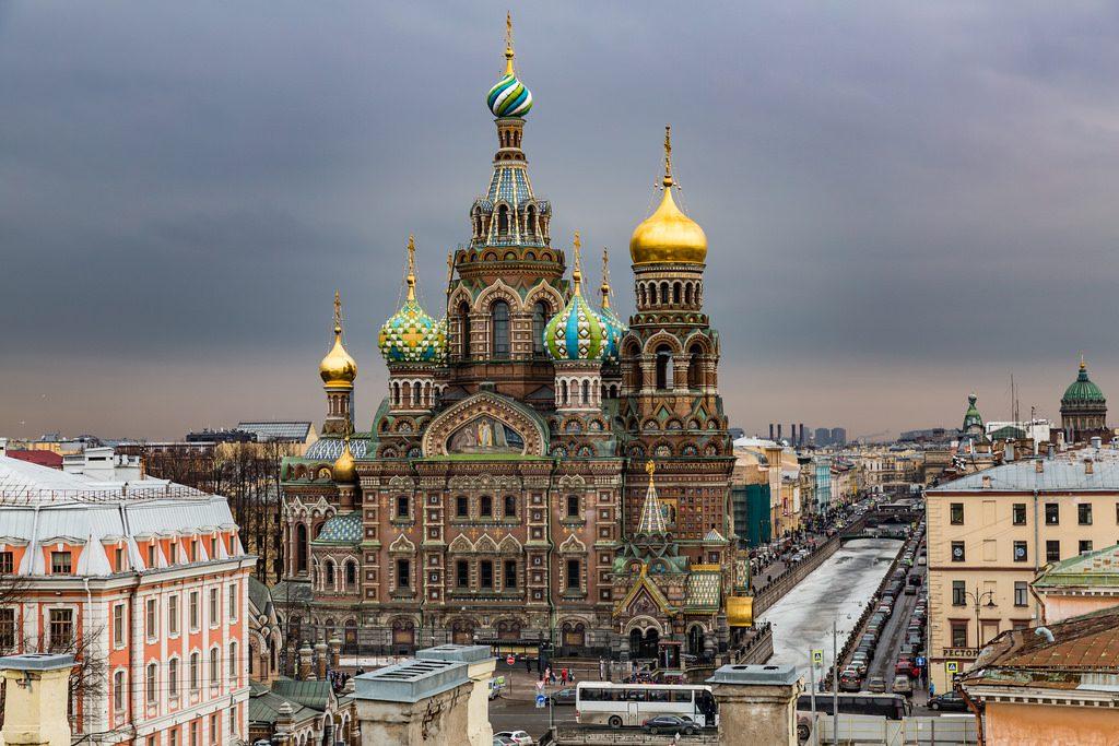 Russia: l'UE prolunga le sanzioni economiche