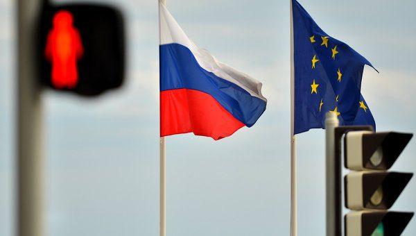Russia: l'UE proroga le sanzioni economiche