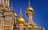Russia: la nuova proroga alle sanzioni economiche stabilita dal Consiglio Europeo