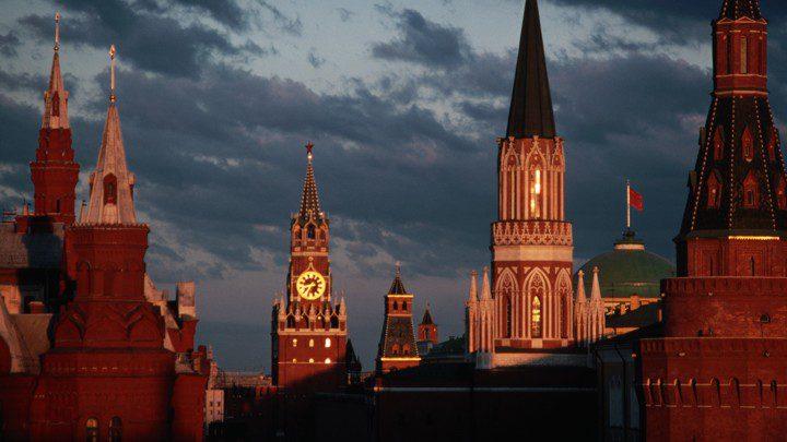 Russia: prorogate di sei mesi le sanzioni economiche UE