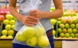 Sacchetti biodegradabili: come vengono verificati