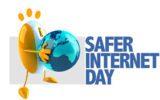 Safer Internet Day: i consigli dei colossi