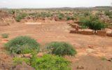 Sahel: le nuove misure UE
