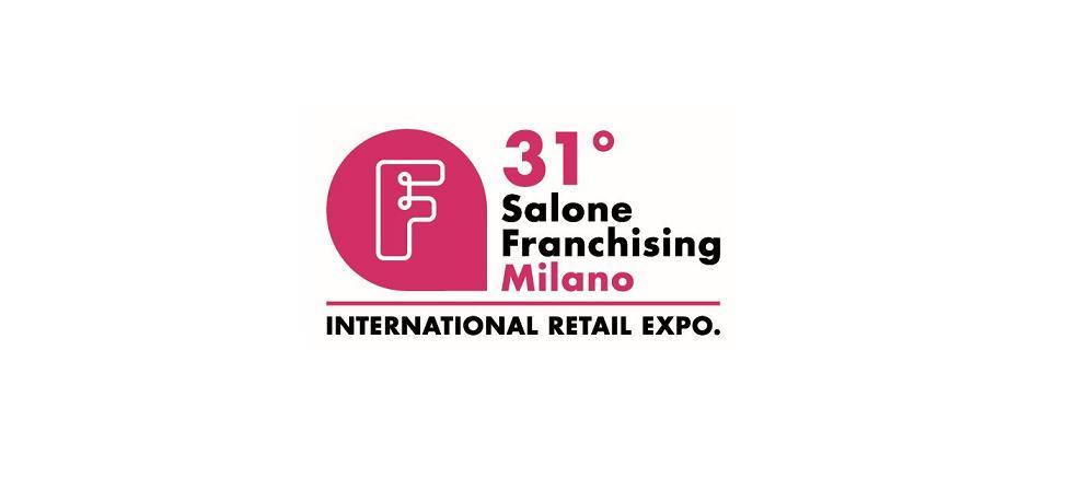 Salone Franchising Milano 2016