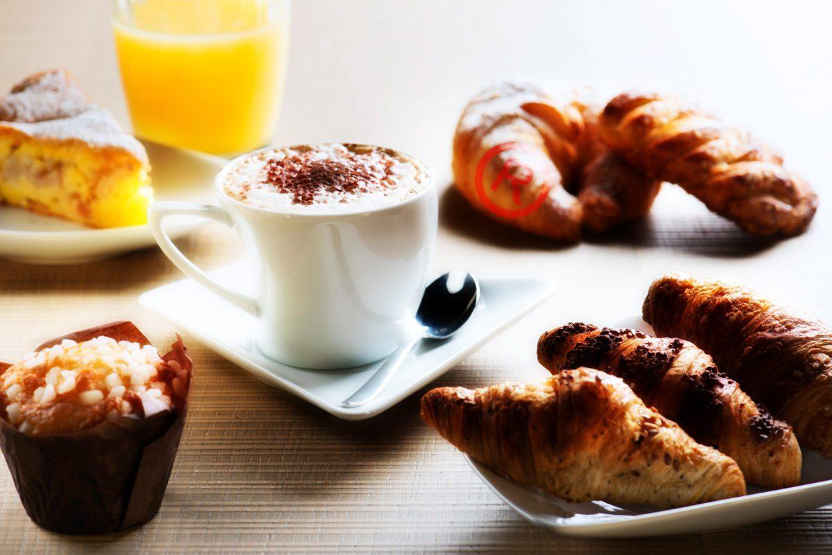 Saltare la colazione può aumentare il rischio di infarto