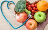 Salute e benessere: i siti web più consultati
