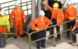 Salute e sicurezza sul lavoro: finanziamenti alle imprese