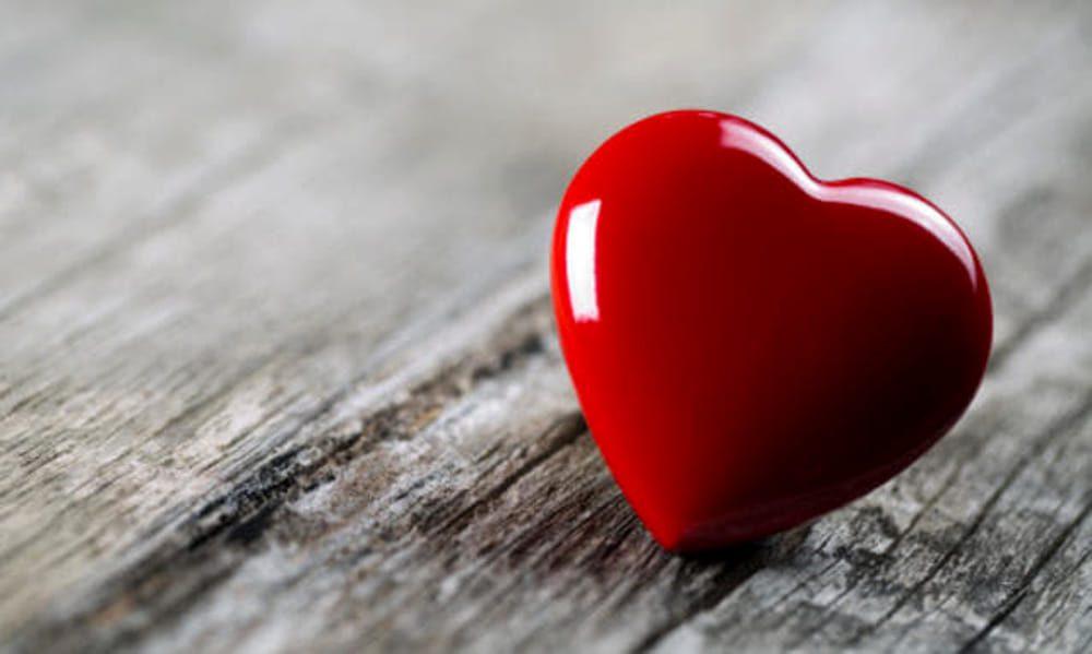 San Valentino 2019: le mete più convenienti