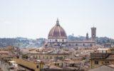 San Valentino a Firenze: sulle orme delle love story più famose del passato