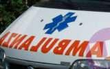 Sanità Lazio: 1200 assunzioni nei prossimi tre anni