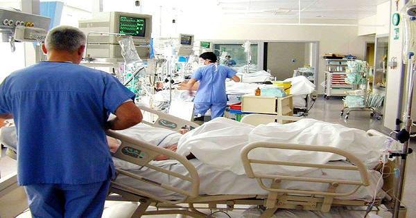 Sanità: report sull'attività di ricovero ospedaliero
