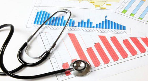 Sanità: risarcimenti e rivalse dei cittadini