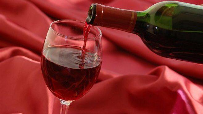 Sannio Top Wines
