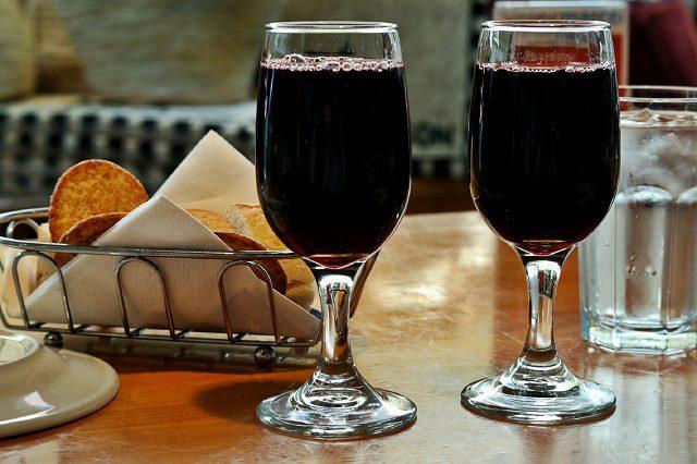 Sannio Wine Tour