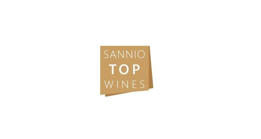 SannioTopWines