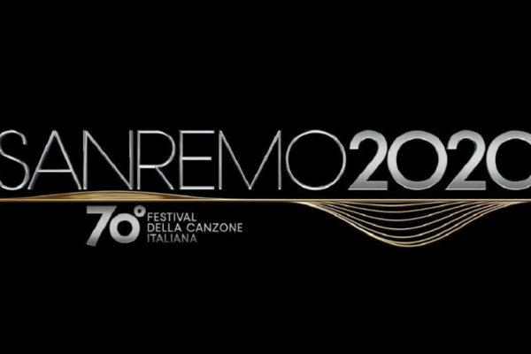 Sanremo 2020: cosa ci lascia il 70esimo festival della canzone italiana