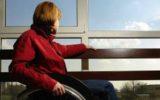 Sarà l'Ocrelizumab il farmaco risolutivo per la sclerosi multipla?