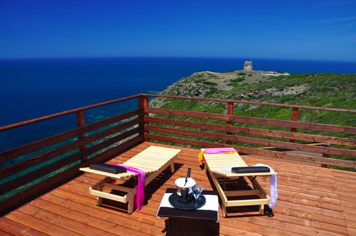 Sardegna: sinergia artigianato-turismo.