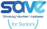 SAVE for Seniors