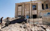 Save the Children: anno scolastico a rischio per i bambini di Idlib